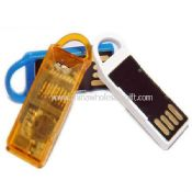 USB 2.0 Mini TF Card reader images