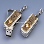 jewelry usb memory images