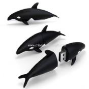 dolphin shape usb drive images