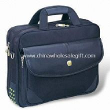 Briefcase/Business/Portfolio/Computer Bag Made of 600D Oxford Fabric and PU images