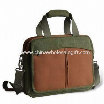 600D Polyester Laptop Bag/Backpack/Sleeves Suitable for Computer