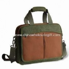 600D Polyester Laptop Bag/Backpack/Sleeves Suitable for Computer images