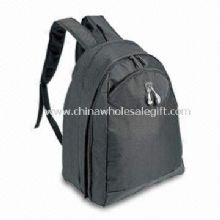 Laptop Backpack with Pockets for Computer Devices images