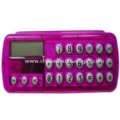Pencil Box Calculator/calculator/gift Calculator images