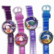 Promotional Kids Floter Watch images