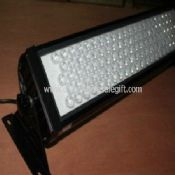 220v LED Spot Light images