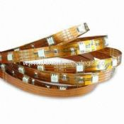 5050 SMD RGB LED Strip images