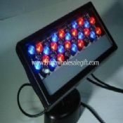 Colorful LED Spot Light images