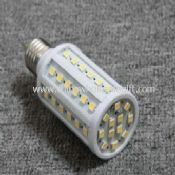 Hotels LED Corn Light images