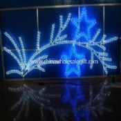 LED Motif Light images