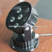 LED Spot Light images