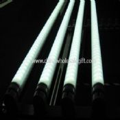 led tube light 1.2m images