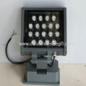 warm white LED Spot Light images