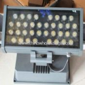 White LED Spot Light images
