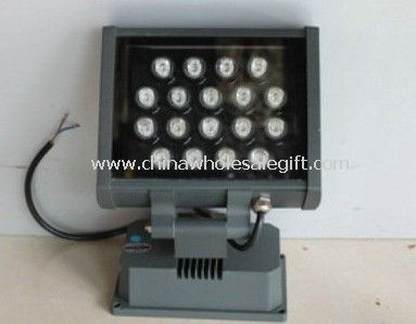 warm white LED Spot Light