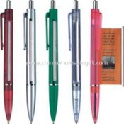 Calendar Pen for Promotion images
