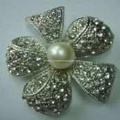 fashion hair clips images