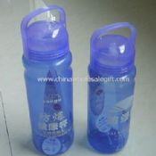 1200ml space cup images