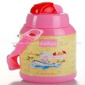 500ml child space cup images