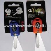 Led Key Holder images