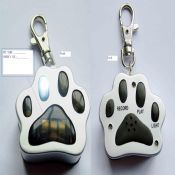 PET TAG FLASHER & RECORDER images