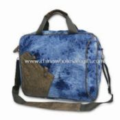 Casual Jeans Laptop Bag images