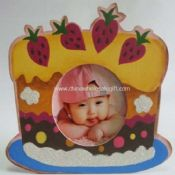 Mini Cake Photo Frame images