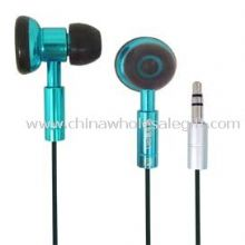 MP3 Earphone images