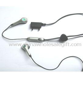 K750 Mobile phone headphone