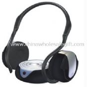 foldable stereo wireless headphone images