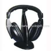 Headphone stereo nirkabel images