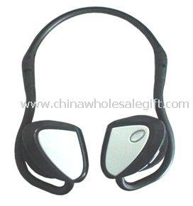 Stereo Bluetooth Headset