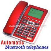 automatic bluetooth telephone images