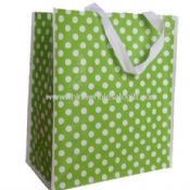 PP shopping bag images