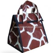 PP woven shopping bag images