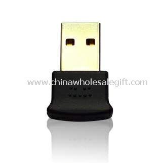 Usb Dongle/Bluetooth dongle