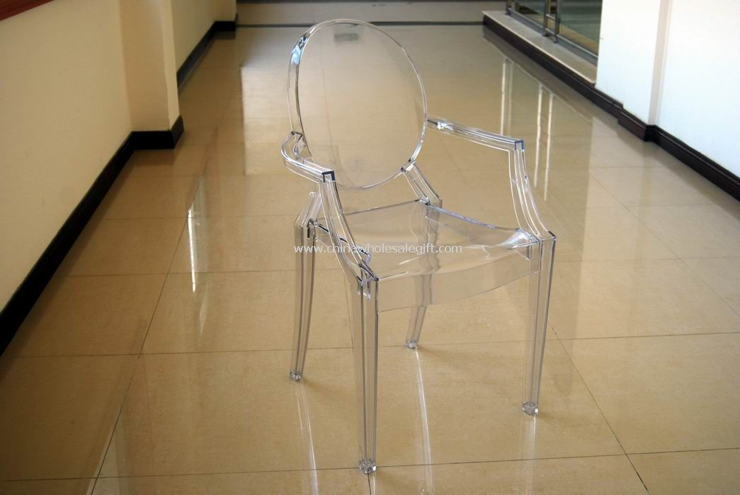 Wholesale Clear Ghost Chair Buy Clear Ghost Chair From
