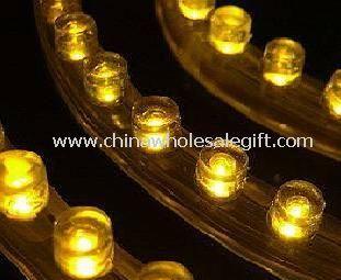 Flexible DIP LED strip Light