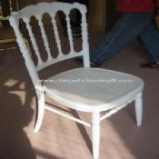 French Chateau Chairs images