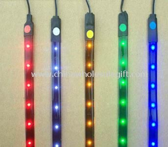 15 SMD LED Strip Light