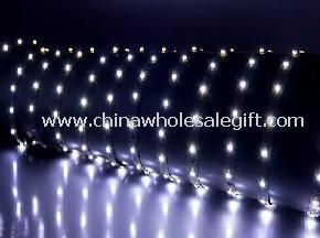 30 SMD LED Strip Light