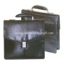 business briefcase images