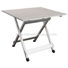 Foldable Table images