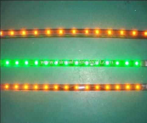 flexible PCB LED Strip Light