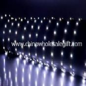 30 SMD LED Strip Light images