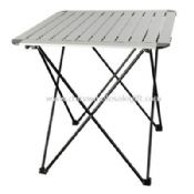 Folding Table images