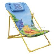 Kids Chair images
