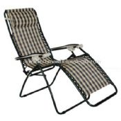 Reclining Chair images