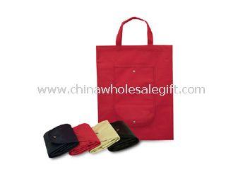 Non-woven fabric Shopping Bag