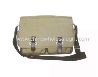 1680D PU Messenger Bags
